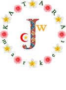متجر jasmine women